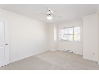 """Photo 27: 46 19250 65 Avenue in Surrey: Clayton Townhouse for sale in """"Sunberry Court"""" (Cloverdale)  : MLS®# R2621146"""