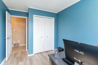 Photo 39: 427 Grandin Drive: Morinville House for sale : MLS®# E4259913