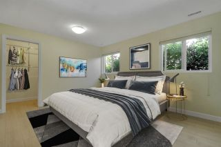 Photo 31: 1848 HAVERSLEY Avenue in Coquitlam: Central Coquitlam House for sale : MLS®# R2589926