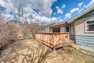 Photo 23: 522 4th Street: Canmore Detached for sale : MLS®# A1105487