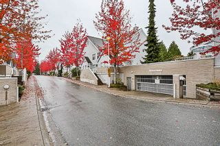 Photo 4: 71 13706 74 Avenue in Surrey: East Newton Townhouse for sale : MLS®# R2215305