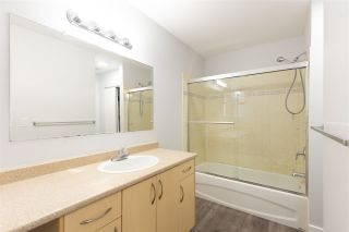 """Photo 15: 60 32310 MOUAT Drive in Abbotsford: Abbotsford West Townhouse for sale in """"MOUAT GARDENS"""" : MLS®# R2426184"""