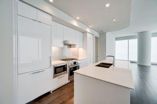 Photo 14: 4501 10360 102 Street NW: Edmonton Condo for sale