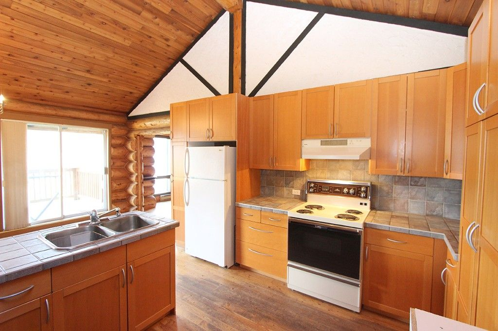 Photo 38: Photos: 8079 Squilax Anglemont Highway: St. Ives House for sale (North Shuswap)  : MLS®# 10179329