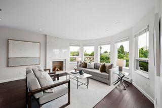 """Photo 1: 2098 RENFREW Street in Vancouver: Renfrew VE House for sale in """"RENFREW"""" (Vancouver East)  : MLS®# R2595127"""