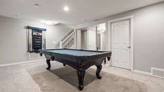 Photo 31: 122 41 SUMMERWOOD Boulevard: Sherwood Park House Half Duplex for sale : MLS®# E4259737