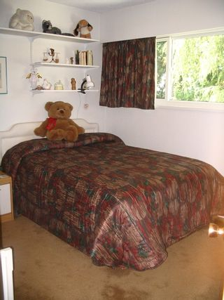 Photo 12: 2148 TOMPKINS Crescent in North_Vancouver: Blueridge NV House for sale (North Vancouver)  : MLS®# V774785