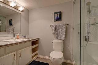 Photo 12: 103 1545 Pandora Ave in : Vi Fernwood Condo for sale (Victoria)  : MLS®# 863123