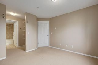 Photo 13: 2308 8 BRIDLECREST Drive SW in Calgary: Bridlewood Condo for sale