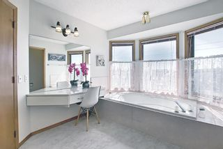 Photo 21: 211 Schubert Hill NW in Calgary: Scenic Acres Detached for sale : MLS®# A1137743