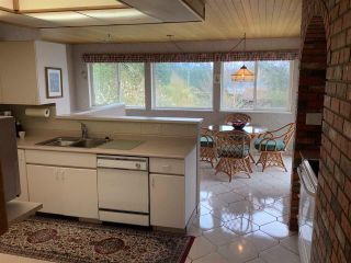 Photo 19: 1564 THOMPSON Road in Langdale: Gibsons & Area House for sale (Sunshine Coast)  : MLS®# R2571660