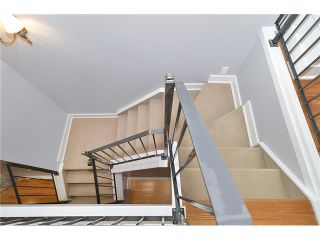 Photo 12: 1014 18 Avenue SE in CALGARY: Ramsay Residential Detached Single Family for sale (Calgary)  : MLS®# C3579470
