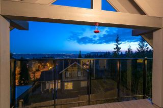 Photo 25: 3 FERNWAY Drive in Port Moody: Heritage Woods PM House for sale : MLS®# R2558440