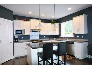 "Photo 2: 13650 229A ST in Maple Ridge: Silver Valley House  in ""SILVER RIDGE (THE CREST)"" : MLS®# V1030097"