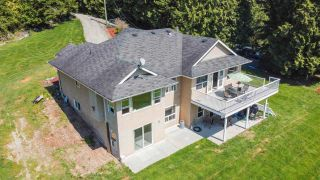 Photo 37: 32794 RICHARDS Avenue in Mission: Mission BC House for sale : MLS®# R2581081