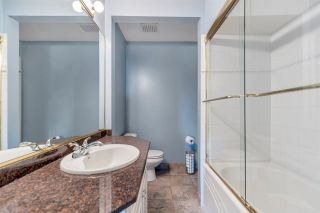 Photo 14: 6357 NEVILLE Street in Burnaby: South Slope House for sale (Burnaby South)  : MLS®# R2488492