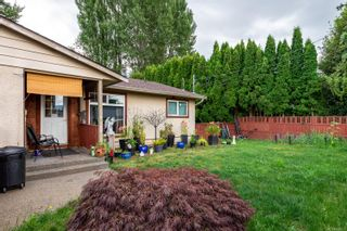 Photo 9: 1750 Willemar Ave in : CV Courtenay City House for sale (Comox Valley)  : MLS®# 850217