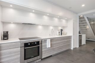 """Photo 23: 272 E 2ND Avenue in Vancouver: Mount Pleasant VE Condo for sale in """"JACOBSEN"""" (Vancouver East)  : MLS®# R2545378"""