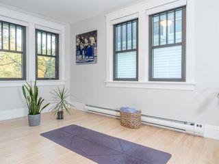 Photo 30: 1015 Grosvenor Avenue in Winnipeg: Crescentwood Residential for sale (1Bw)  : MLS®# 202123831