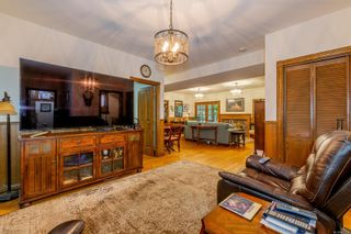 Photo 30: 392 Crystalview Terr in : La Mill Hill House for sale (Langford)  : MLS®# 885364