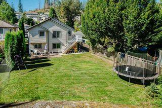 "Photo 33: 23862 133 AVENUE Avenue in Maple Ridge: Silver Valley House for sale in ""ROCKRIDGE ESTATES"" : MLS®# R2496957"