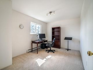 Photo 15: 2005 LONDON Street in New Westminster: Connaught Heights House for sale : MLS®# R2559146