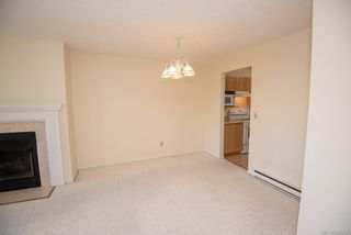 Photo 16: 4 909 Admirals Rd in Esquimalt: Es Esquimalt Row/Townhouse for sale : MLS®# 844251