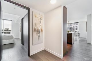 Photo 15: 1202 8988 PATTERSON Road in Richmond: West Cambie Condo for sale : MLS®# R2542117