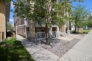 Photo 2: 101,102, 201 ,202,301,302 130 12 Avenue in Calgary: Crescent Heights Apartment for sale : MLS®# A1114719