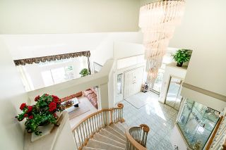 Photo 18: 2621 MARBLE Court in Coquitlam: Westwood Plateau House for sale : MLS®# R2598451