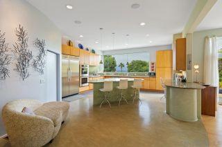 Photo 35: LA JOLLA House for sale : 4 bedrooms : 2626 Hidden Valley Rd