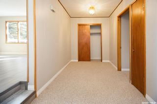 Photo 14: 1415 7th Avenue Northwest in Prince Albert: Nordale/Hazeldell Residential for sale : MLS®# SK872227