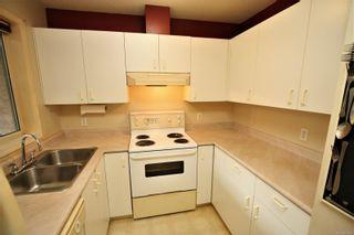 Photo 3: 9 2197 Duggan Rd in : Na Central Nanaimo Row/Townhouse for sale (Nanaimo)  : MLS®# 871981