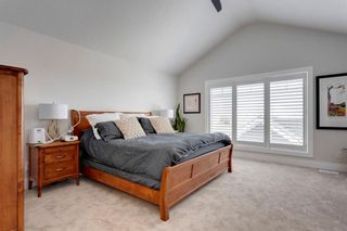 Photo 37: 9 Trasimeno Crescent SW in Calgary: Currie Barracks Detached for sale : MLS®# A1081880