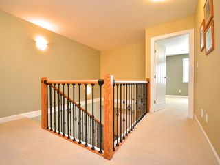 Photo 20: 359 Kinver St in VICTORIA: Es Saxe Point Half Duplex for sale (Esquimalt)  : MLS®# 598554