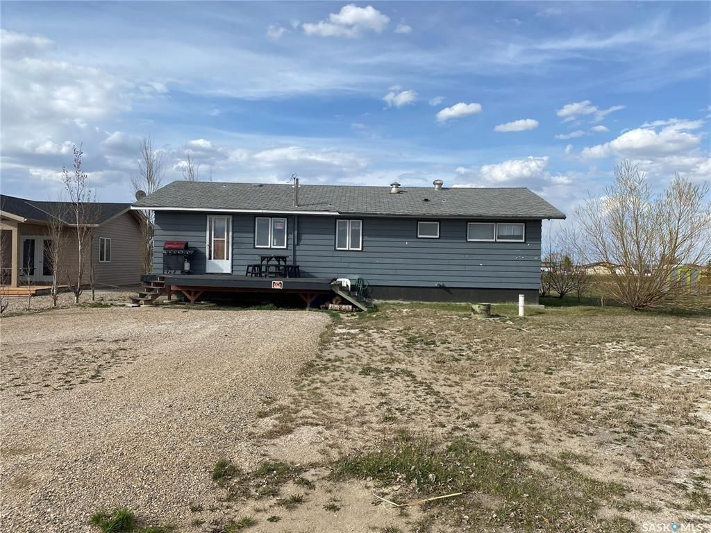 Main Photo: 4 Country Lane in Chorney Beach: Residential for sale : MLS®# SK855021