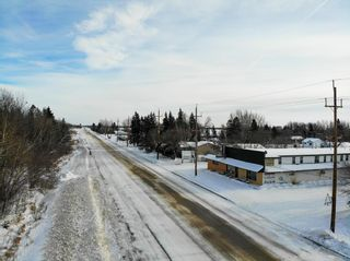 Photo 3: 63060 PR 307 Highway: Seven Sisters Falls Industrial / Commercial / Investment for sale (R18)  : MLS®# 202003956