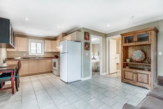 Photo 15: 10088 GILMORE Crescent in Richmond: Bridgeport RI House for sale : MLS®# R2619131