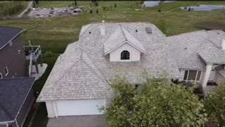 Photo 1: 50 Mt Gibraltar Heights SE in Calgary: McKenzie Lake Detached for sale : MLS®# A1113673