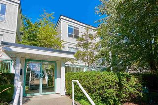 Photo 20: 68 2733 E KENT AVENUE NORTH in Vancouver: South Marine Townhouse for sale (Vancouver East)  : MLS®# R2498947
