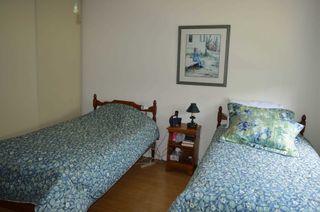 Photo 19: 31 11 Laguna Parkway in Ramara: Brechin Condo for sale : MLS®# S5308411