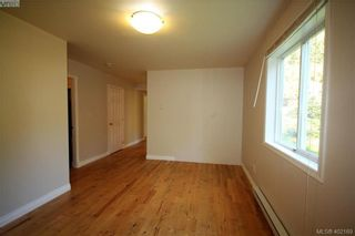 Photo 31: A 10113 West Coast Rd in SHIRLEY: Sk French Beach House for sale (Sooke)  : MLS®# 802526