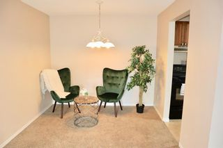 Photo 2: 9206 315 SOUTHAMPTON Drive SW in Calgary: Southwood Apartment for sale : MLS®# A1024314