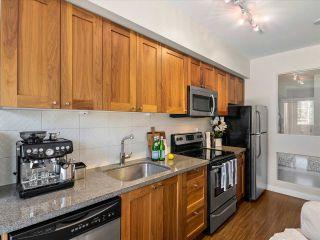 "Photo 8: 211 37841 CLEVELAND Avenue in Squamish: Downtown SQ Condo for sale in ""STUDIO SQ"" : MLS®# R2585564"