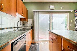 """Photo 10: 80 12677 63 Avenue in Surrey: Panorama Ridge Townhouse for sale in """"SUNRIDGE ESTATES"""" : MLS®# R2483980"""