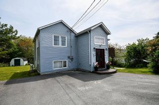 Photo 3: 2 Cleary Drive in Eastern Passage: 11-Dartmouth Woodside, Eastern Passage, Cow Bay Residential for sale (Halifax-Dartmouth)  : MLS®# 202114111