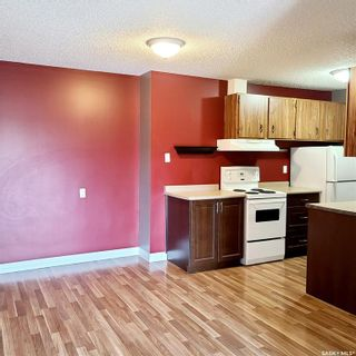Photo 12: 301 802B Kingsmere Boulevard in Saskatoon: Lakeview SA Residential for sale : MLS®# SK869654