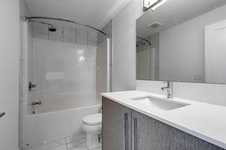Photo 19: 1210 76 Cornerstone Passage NE in Calgary: Cornerstone Apartment for sale : MLS®# A1072557