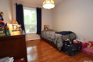 Photo 17: 134 Tobin Crescent in Saskatoon: Lawson Heights Residential for sale : MLS®# SK860594