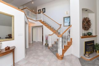 Photo 17: 970 Crown Isle Dr in : CV Crown Isle House for sale (Comox Valley)  : MLS®# 854847